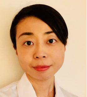 坂野恵里の写真
